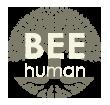 BeeHuman