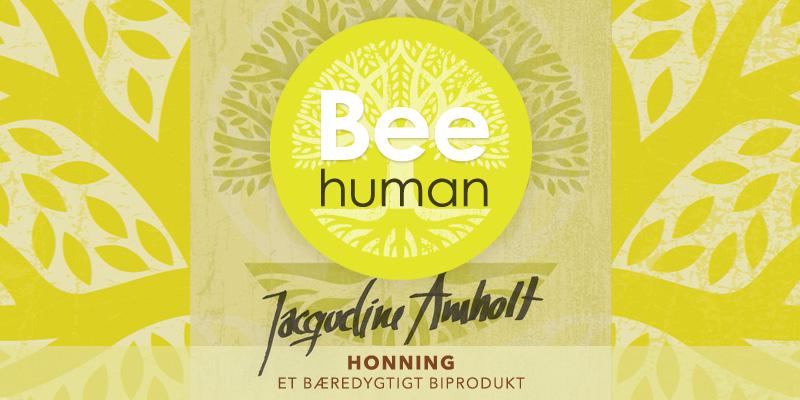 Bee Human
